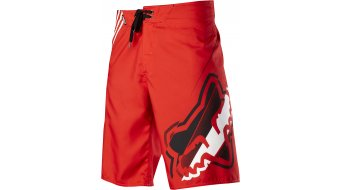 FOX Hashed Boardshort summer 2013