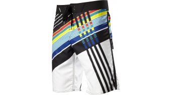 FOX Intersection Boardshort white summer 2013
