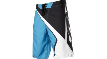 FOX Spike Sym Boardshort summer 2013