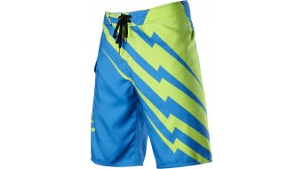 FOX Striker Boardshort size 36 blue