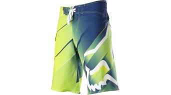 FOX Tracer Boardshort vivid green