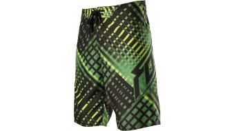 FOX Warped Boardshort 28