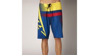 FOX Alchemy pantalon court hommes-pantalon Boardshort taille 30
