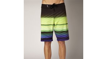FOX Astro pant short men- pant Boardshort green