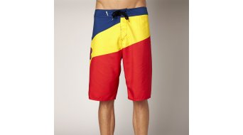 FOX Axis pant short men- pant Boardshort