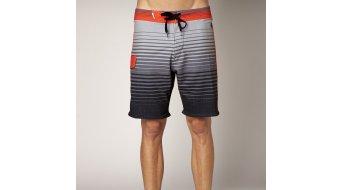 FOX Keg pant short men- pant Boardshort size 30 red