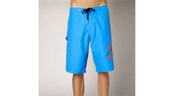 FOX Overhead pantalon court hommes-pantalon Boardshort taille 30 blue