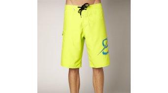 FOX Overhead pantaloni corti Boardshort .