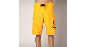 FOX Overhead pant short men- pant Boardshort orange