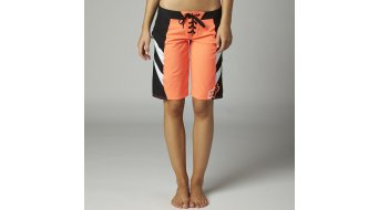 FOX Intake pant short ladies- pant Boardshort black