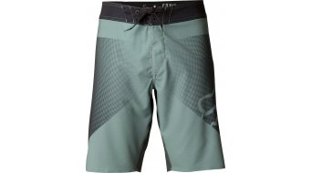 FOX Barranca pantalon court hommes-pantalon Boardshorts taille 32 Army