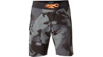 FOX Camino Camo pant short men- pant Boardshorts