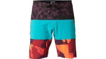 FOX Camino Stacker pant short men- pant Boardshorts