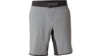 FOX Cruise Control pant short men- pant Boardshorts heather