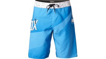 FOX Flight pant short men- pant Boardshorts size 34 blue