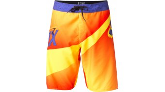 FOX Flight pant short men- pant Boardshorts