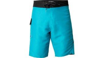 FOX Overhead pantalon court hommes-pantalon Boardshorts taille 33 aqua