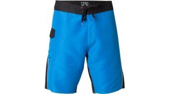 FOX Overhead Switch pant short men- pant Boardshorts