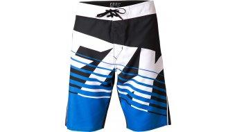 FOX Savant pant short men- pant Boardshorts