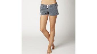 FOX Formula pant short ladies- pant Boardshorts