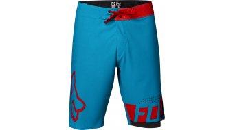 Fox Libra pantalón corto(-a) Caballeros-pantalón Boardshorts