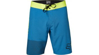 FOX Metadata pant short men- pant Boardshorts