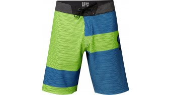 FOX Meshed Up pant short men- pant Boardshorts flo
