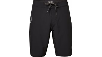 FOX Rift pant short men- pant Boardshorts black