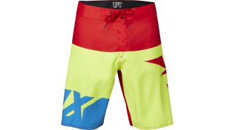 FOX Shiv pant short men- pant Boardshorts
