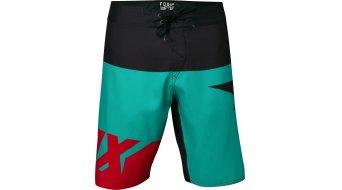 FOX Shiv pantalon court hommes-pantalon Boardshorts taille