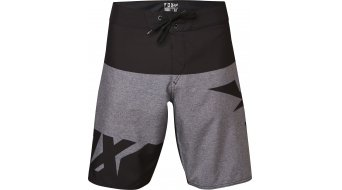 FOX Shiv pant short men- pant Boardshorts size 36 black