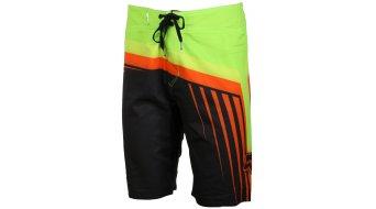FOX Skeg nadrág rövid férfi-nadrág Boardshorts
