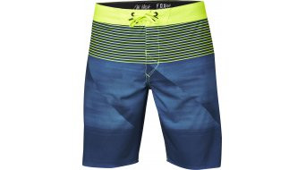 FOX Speedfader pant short men- pant Boardshorts