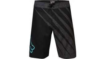FOX Spiked pant short men- pant Boardshorts
