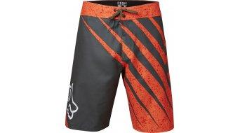 FOX Spiked pantaloni corti Boardshorts .