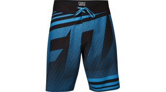 FOX Static pant short men- pant Boardshorts
