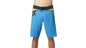 FOX Vert pant short men- pant Boardshorts