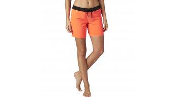 FOX Chargin pantalon court femmes-pantalon Boardshorts taille