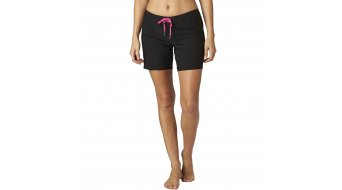 FOX Chargin pant short ladies- pant Boardshorts