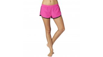 FOX Splice pant short ladies- pant Boardshorts