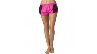 FOX Vented pantalone corto da donna- pantalone Boardshorts .
