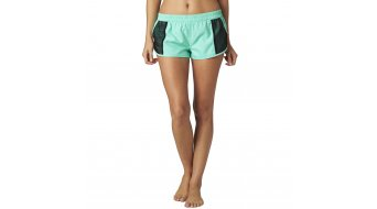 FOX Vented pant short ladies- pant Boardshorts