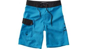 Fox Overhead pantalón corto(-a) niños-pantalón Youth Boardshorts