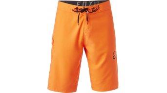 Fox Overhead 裤装 短 男士-裤装 Boardshorts 型号