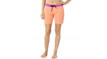 Fox Chargin pantalón corto(-a) Señoras-pantalón Boardshorts