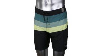 Fox Demo Boardshorts 裤装 短 男士 型号 black vintage