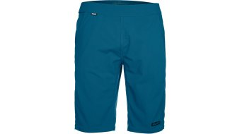 Ion Chino pant short men- pant Boardshorts