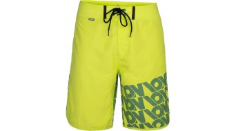 Ion Clay pant short men- pant Boardshorts