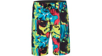 Ion De Dios pant short men- pant Boardshorts multicolor