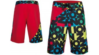 Ion Deceiver pant short men- pant Boardshorts